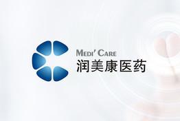 企微云助力润美康医药精准高效管理4万客户