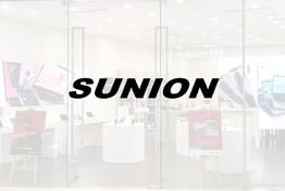 SUNION新联X道一云 | 苹果最大代理商的企业微信管理之道,你不想了解一下?