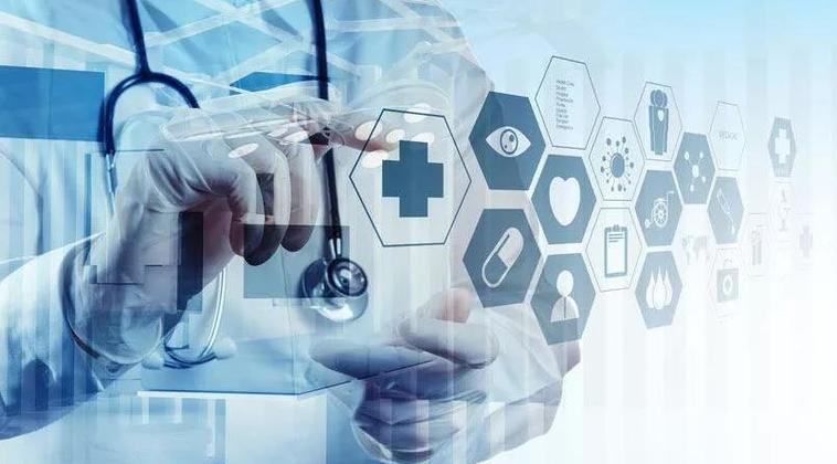 医疗器械行业X道一云  | 如何用小站突破线下拓客瓶颈?