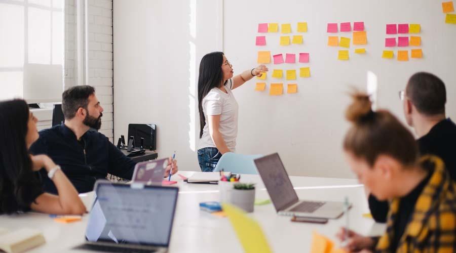 企业如何做人力资源规划