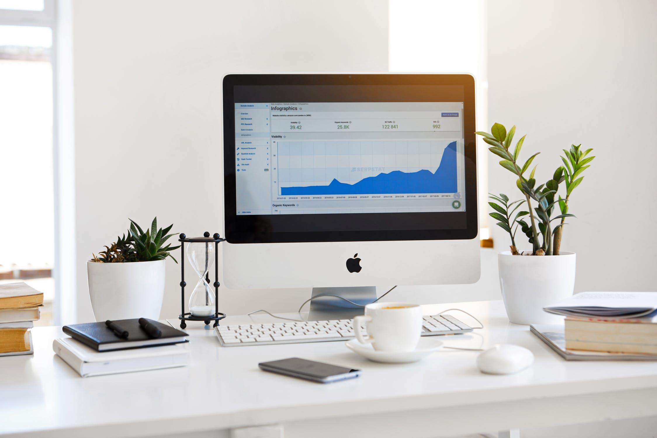 企业数据管理软件价格